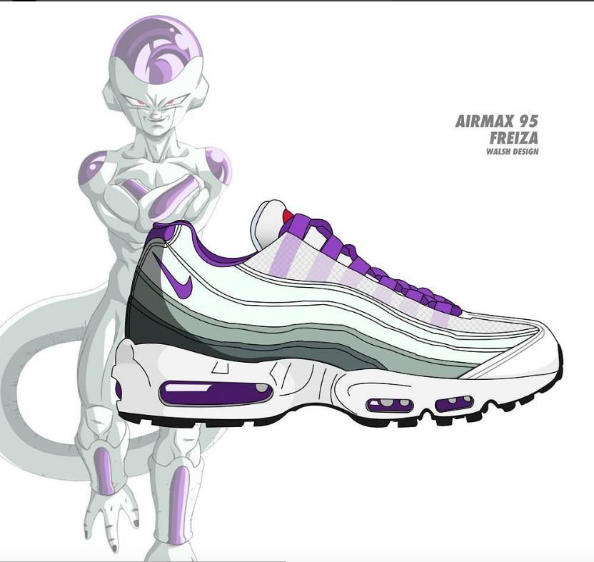 Estás Los Ball Ya Dragon Nike Listo De Para Tenis qVpUzMSG