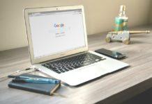 ¿Estás en busca de nuevos aires laborales? La nueva función de empleos de Google te ayudará a encontrar trabajo. Te explicamos cómo se usa.