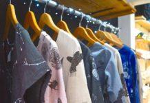 bazares de diseño mexicano