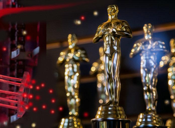quiniela de los Oscar 2018