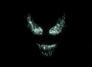 tráiler de Venom