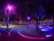 parque Winston Churchill