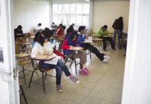 curso gratis para el examen de comipems