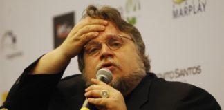 demanda contra Guillermo Del Toro