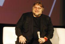lugares favoritos de Guillermo Del Toro