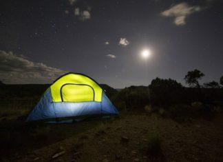 acampada erotica en teotihuacan