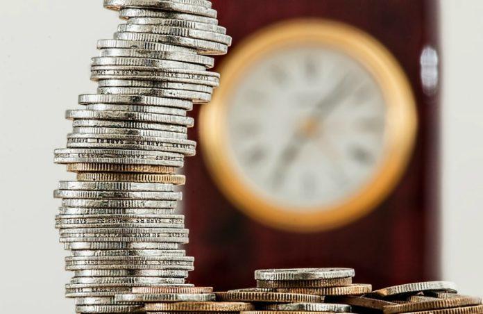 ¿Sabes cómo realizar el cálculo del Afore? En febrero millones de trabajadores recibirán un documento en el que les indicarán de cuánto será su pensión.