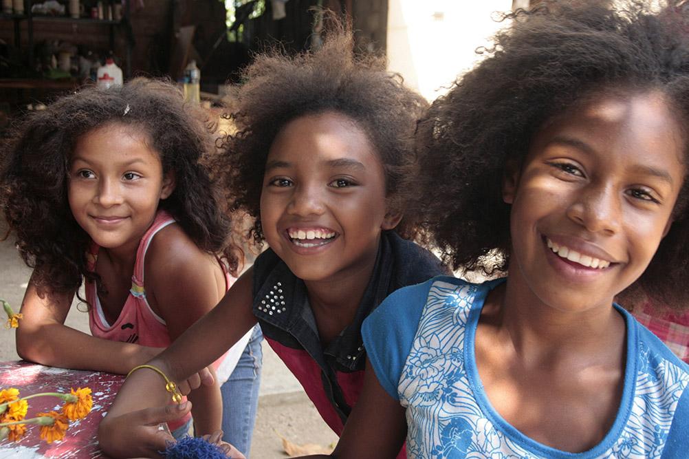 Abogan por involucrar en puestos de elección a las indígenas y afromexicanas