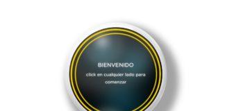 App de Black Mirror te dirá cuánto durará tu relación.