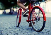 La UNAM regalará una bicicleta en este concurso. Checa cómo participar.