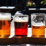 cervezas-cachondas-para-ponerte-a-tono