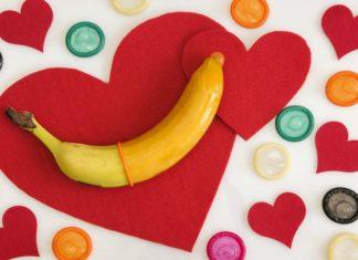 Este 13 de febrero se festeja el Día Internacional del Condón. Festeja como se debe con estos siete datos que seguro no sabías de dicho preservativo.
