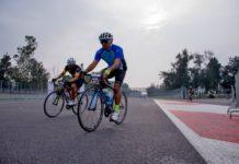 congreso nacional de ciclismo 2018