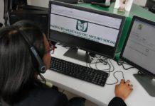 ¿Cuánto cuesta una consulta en el IMSS si no estás afiliado?