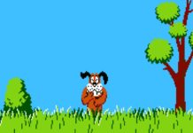 duck hunt para android