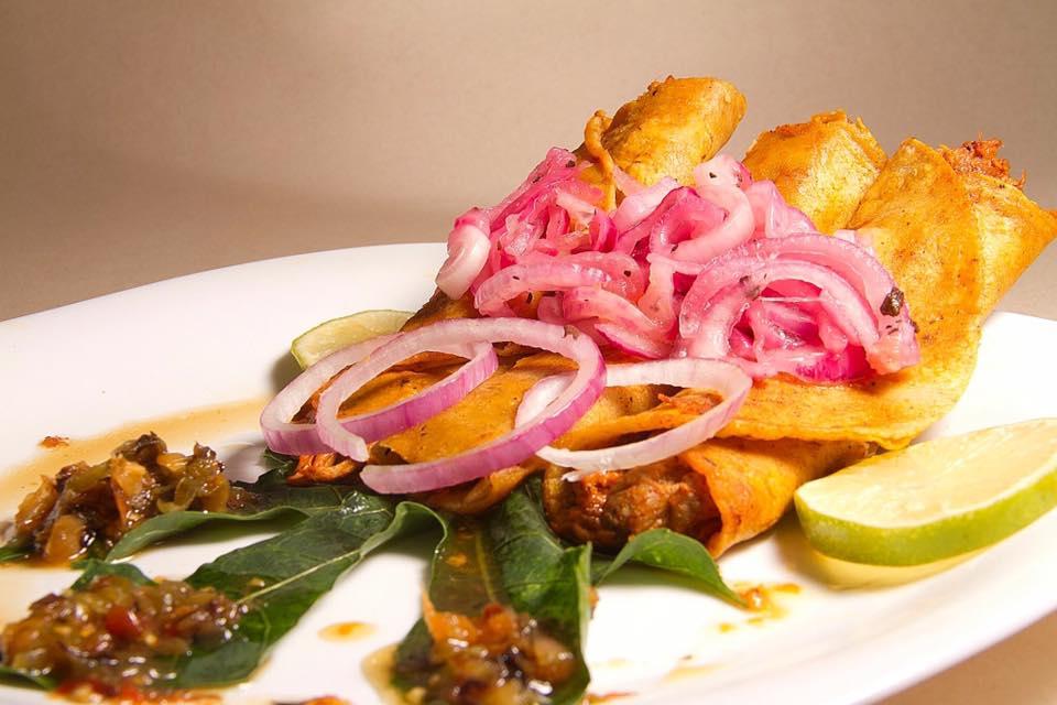 diez de los mejores lugares para comer cochinita pibil en la cdmx