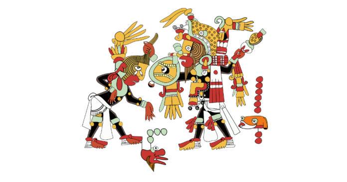 escuela de náhuatl