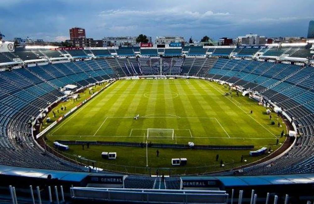 Lo que hace muchos meses parecía ser sólo un rumor, hoy ya es toda una realidad. Después de más de 70 años de historia este jueves 15 de febrero confirmaron que la demolición del Estadio Azul será en julio de este año.
