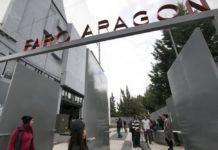 recintos culturales afectados por el sismo
