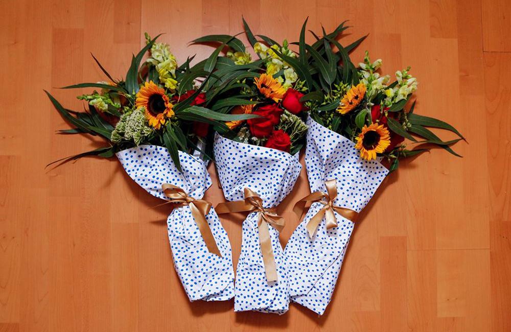 Chilango Vas A Regalar Flores Tienes Que Ver Estas Opciones