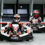 te-gusta-la-adrenalina-conoce-esta-nueva-pista-de-go-karts