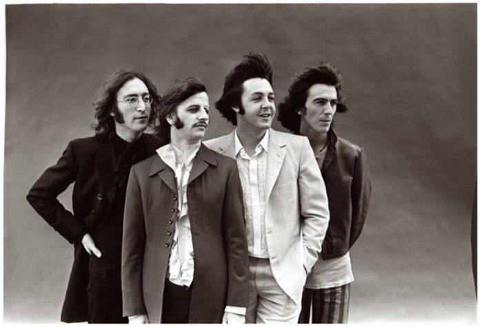 Let it be, let it be… aparta el 17 y 18 de mayo porque en la Ciudad de México se presentará el grupo Liverpool Legends, un tributo a The Beatles.