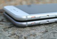 compara celulares
