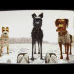 isla-de-perros-el-regreso-de-wes-anderson-al-stop-motion