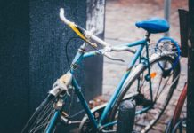 lugares bike friendly