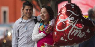 Planes románticos en CDMX