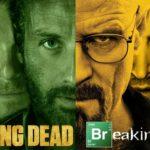 confirmado-breaking-bad-es-la-precuela-de-the-walking-dead