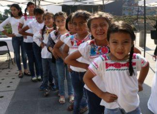 ¡Ya es un hecho! Muy pronto tendremos la primera escuela de náhuatl en la CDMX. Estará ubicada en la delegación Milpa Alta.
