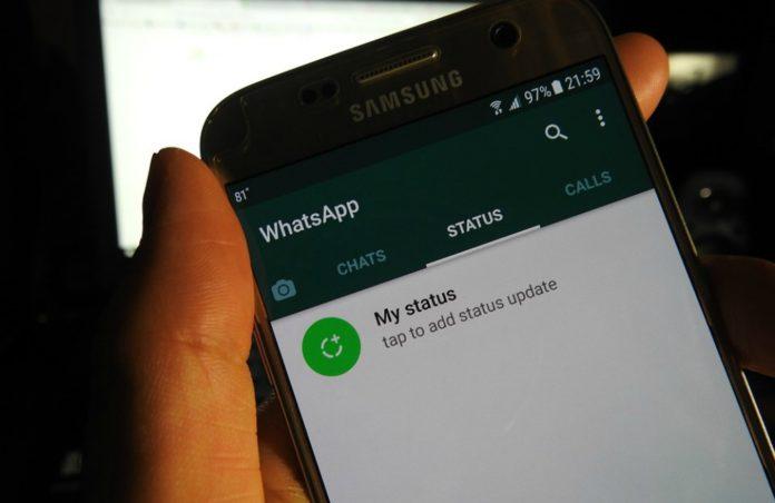 ¡No es una broma ni una falsa alarma! Todo apunta a que muy pronto Whatsapp tendrá publicidad. Checa de qué va el asunto.
