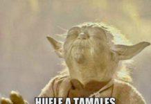 memes del día de la Candelaria