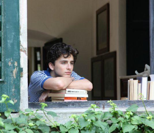 literatura LGBT para jóvenes