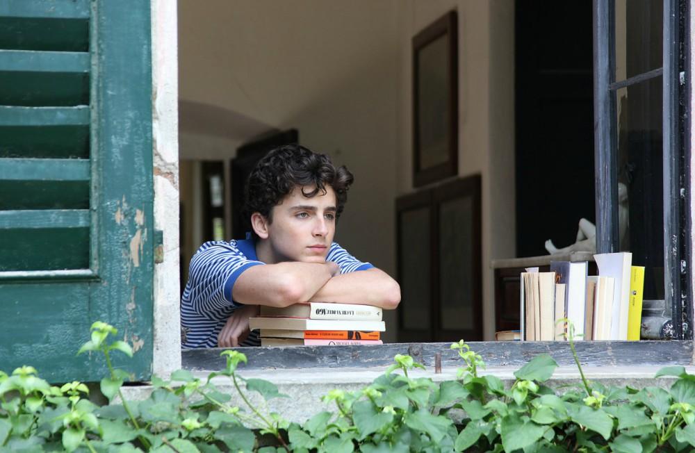 5 Libros juveniles LGBT+ de amor, aceptación y libertad