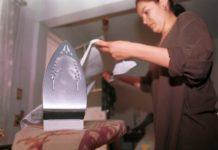 Solo 4% de las trabajadoras del hogar en México cuenta con un contrato.