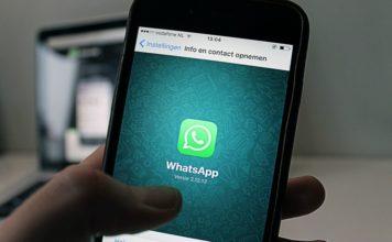 Funciones de Whatsapp que seguro no conocías.