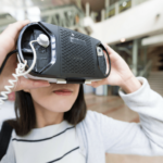 31-museos-virtuales-que-puedes-ver-desde-la-comodidad-de-tu-sillon