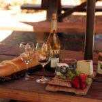 ya-viene-el-festival-de-queso-vino-y-mezcal-2018-en-tepotzotlan