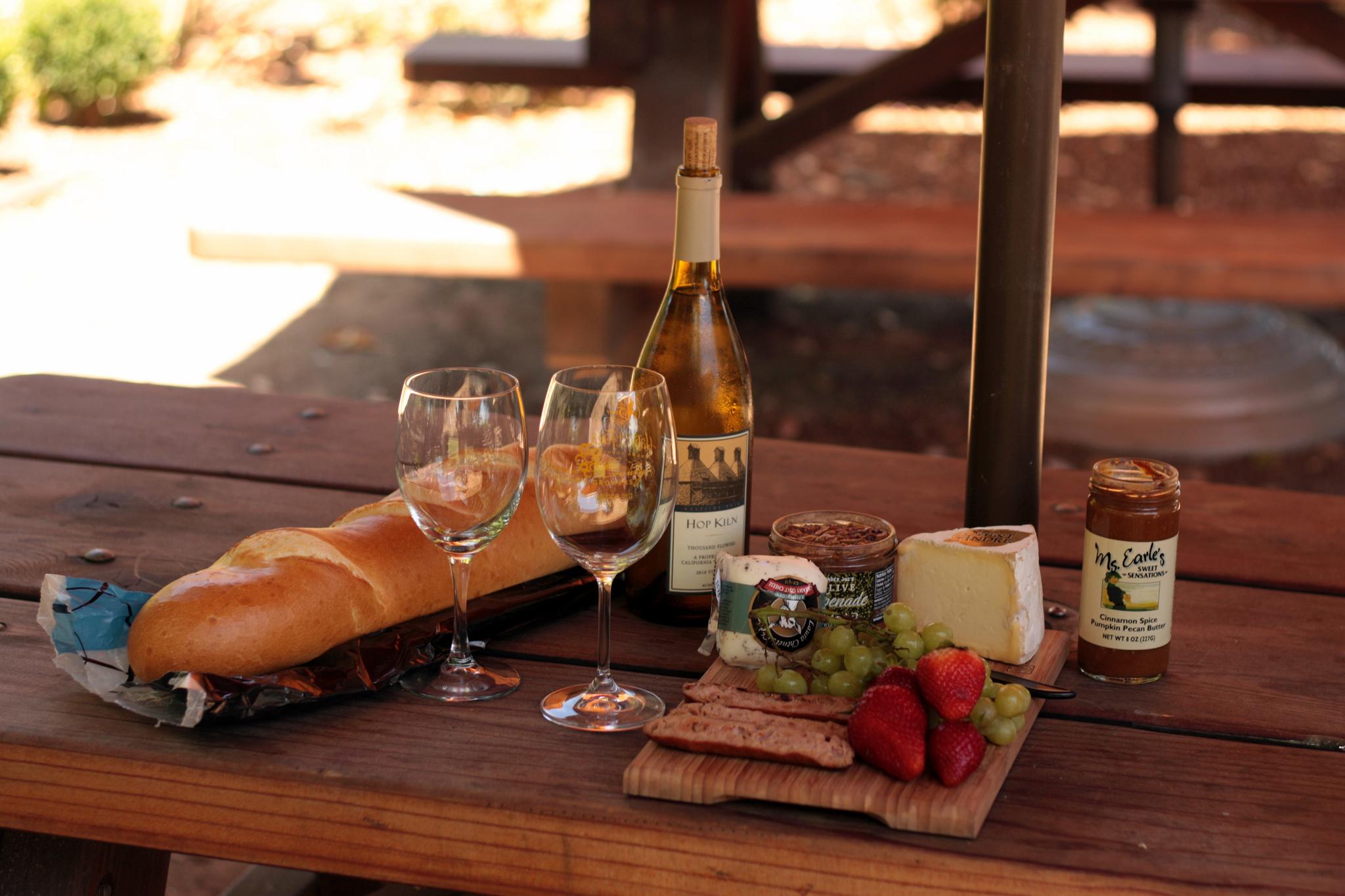 Resultado de imagen para feria del mezcal vino y queso
