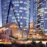 los-tres-rascacielos-que-veremos-este-ano-en-reforma