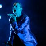 concierto-en-imagenes-depeche-mode