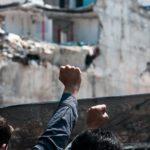 peliculas-que-rinden-homenaje-a-las-victimas-de-los-terremotos-en-mexico