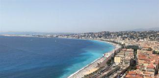 fotos de la Riviera Francesa