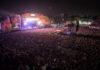 fotos del Vive Latino 2018