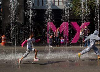 actividades para niños en marzo en la cdmx