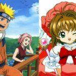 los-10-animes-basicos-de-todo-chilango
