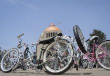 bicicletas gratis