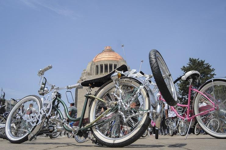 como-festejar-el-dia-mundial-de-la-bici-en-cdmx
